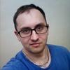 Илья, 22, г.Славгород