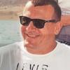 Viacheslav, 48, г.Пермь