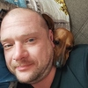 Денис, 40, г.Мытищи
