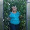 светлана Насырова(Даш, 61, г.Белебей