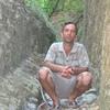 ВЛАДИМИР, 45, г.Павловский Посад