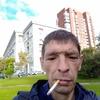 Александр, 44, г.Климовск