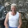 сергей, 55, г.Керчь