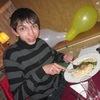 Виталик, 26, г.Нахабино