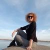Эльвира, 50, г.Нижний Новгород