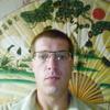 Александр, 36, г.Юрга