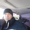 Андрей, 40, г.Свободный