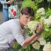 Наталья, 40, г.Зеленогорск (Красноярский край)