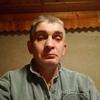 Владислав Толстобров, 50, г.Вологда