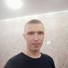 Рома, 29, г.Кострома