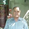 Геннадий Чаты, 76, г.Ейск