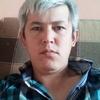 КОБРА, 31, г.Малоярославец