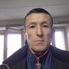 Игорь, 47, г.Вологда