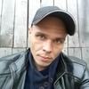 Василий, 31, г.Великий Устюг