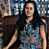 Antonina, 33, г.Советская Гавань