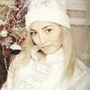 Альфина, 34, г.Астрахань