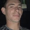 Денис, 27, г.Апрелевка