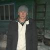 валера, 48, г.Архангельск