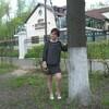 Елена, 30, г.Климовск