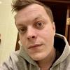 Макс, 30, г.Дубна