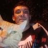 Igor Ezhov, 31, г.Долгопрудный