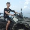 Вадим, 20, г.Ступино