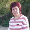Мария, 33, г.Саянск