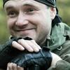 Skovand, 38, г.Железнодорожный