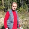 Денис, 37, г.Егорьевск