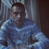 Денис, 35, г.Стерлитамак
