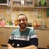 Сергей, 39, г.Магадан