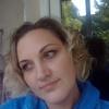 Ольга Фомина, 42, г.Саратов