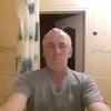 Игорь, 50, г.Ванино