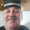 Толя, 30, г.Йошкар-Ола