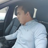 Амир, 28, г.Нальчик