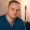 SERGEI, 40, г.Сургут