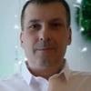 Эдуард, 47, г.Новосибирск