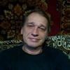 Владимир, 52, г.Таганрог
