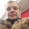 Антон, 31, г.Ванино