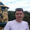 Tosha, 41, г.Великий Новгород (Новгород)