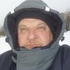 Александр, 59, г.Подольск