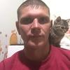 Александр, 34, г.Бирск