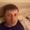 Евгений Рукавицын, 32, г.Старый Оскол