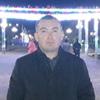 Александр, 37, г.Невинномысск