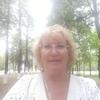 Светлана, 50, г.Кингисепп