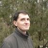роман, 46, г.Саратов