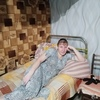 Анна, 32, г.Зима