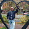 Piter, 36, г.Стрежевой