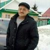 Леонид, 54, г.Череповец
