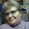 Елена, 51, г.Великий Новгород (Новгород)